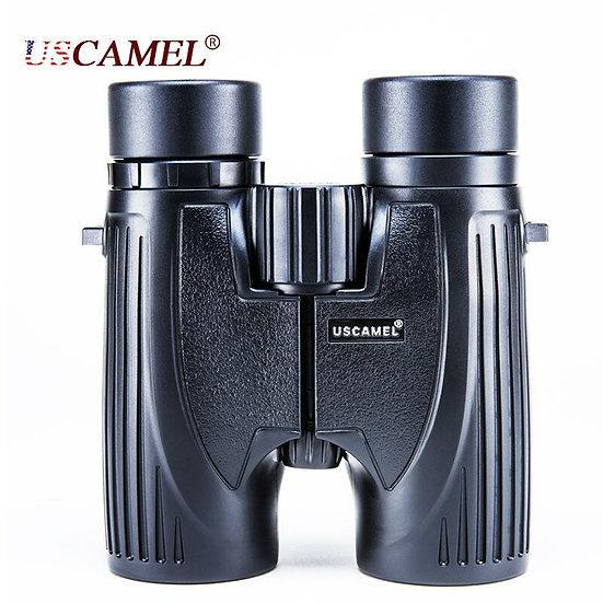 Uscamel 8X32Binoculars