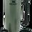 Thumbnail: Classic Vacuum Bottle 1.9L by Stanley