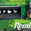 Thumbnail: Remington Air Gun Knockdown Target Auto Reset Pellet Catcher -Duck