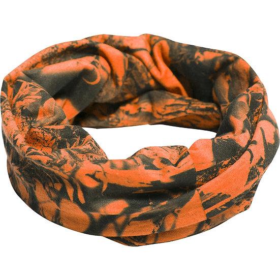 Ridgeline Orange Neketai Head/Neck/limb