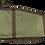 """Thumbnail: Earl Rifle Bag 50"""""""
