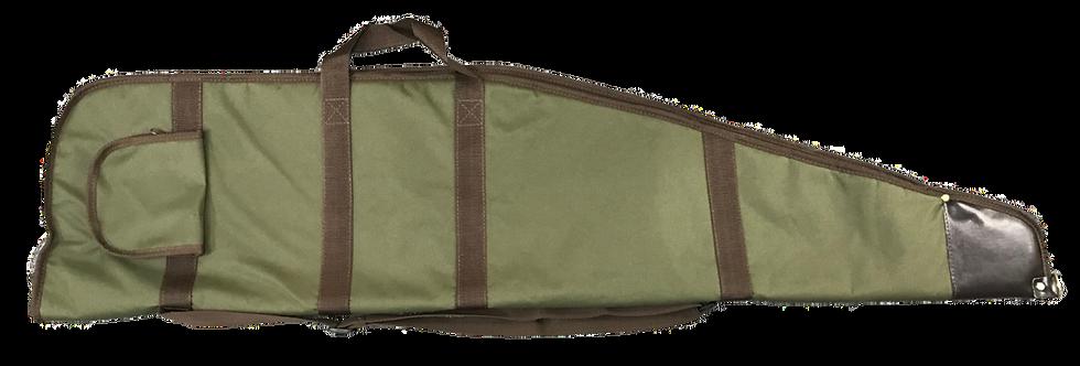 """Earl Rifle Bag 50"""""""