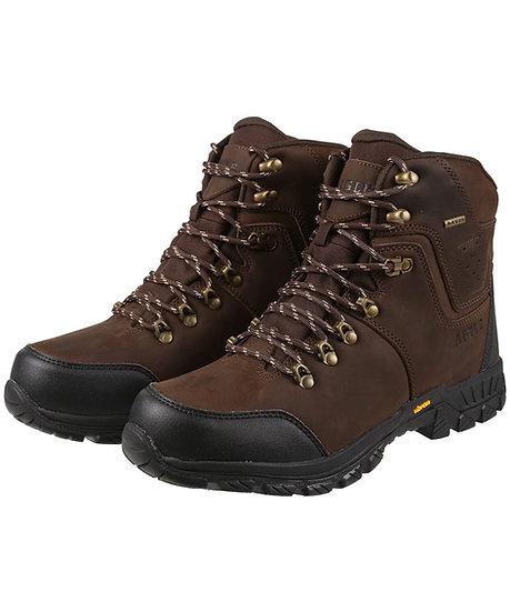 Aigle Diserre MTD Boots