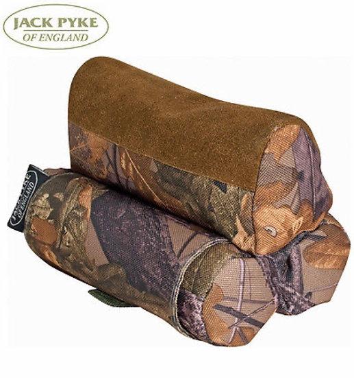 Jack Pyke Rhino Rifle Rest - Small