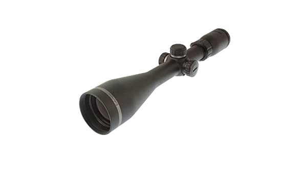 Hawke Endurance 30 L4 Dot IR HK3344 High Precision Hunting Rifle Scope