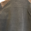 Thumbnail: Bonart Findhorn Fleece Jacket Olive