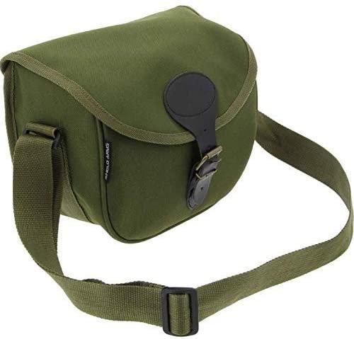 Anglo Arms Cartridge Bag
