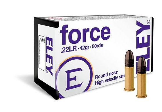 ELEY-force-22lr-ammunition.jpg