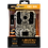 Thumbnail: Spypoint Force-Dark Trail Camera