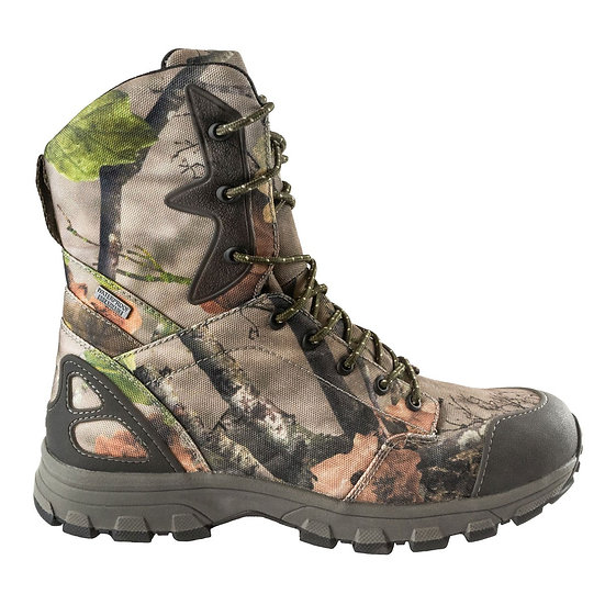 Jack Pyke Tundra 2 Evo Boots Waterproof