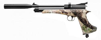 cp2-pistol-camo-1.jpg