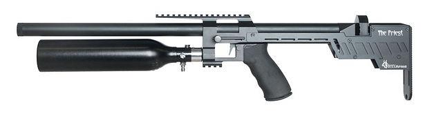rti-arms--pries.jpg