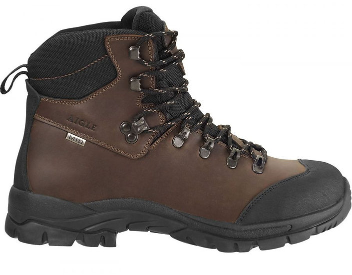 Aigle Laforse boots