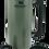 Thumbnail: Classic Vacuum Bottle 1.4L by Stanley