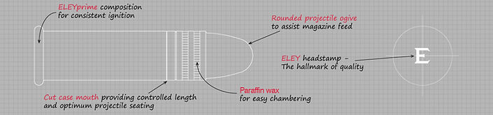 contact ELEY-technical-banner.jpg
