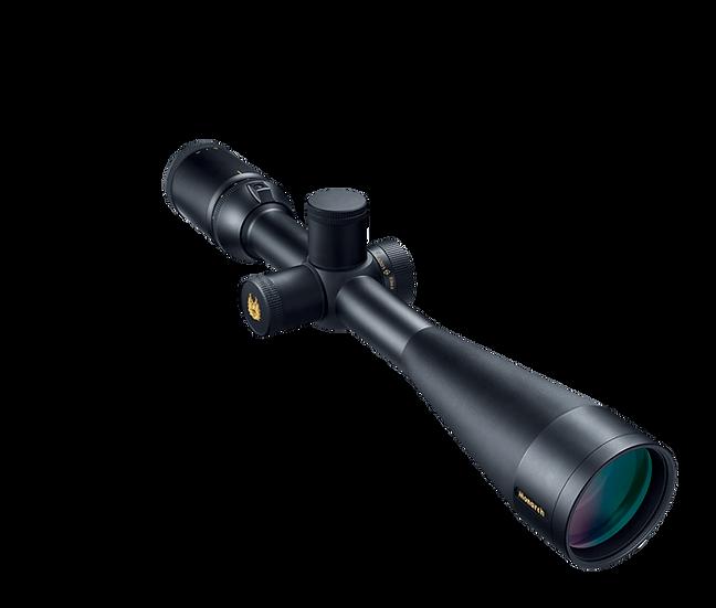 Nikon Monarch 6-24x50SF M NP Riflescope 8426