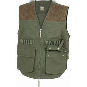 Jack Pyke Countryman Hunters Vest