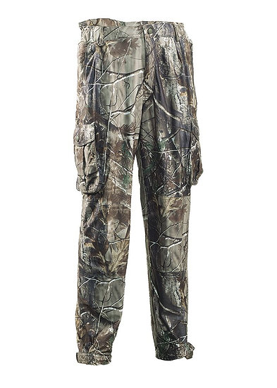 Deerhunter Montana Deer-Tex Trousers AP Realtree 366-930