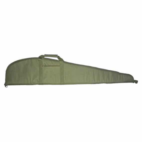 Olive Green Gun Slip
