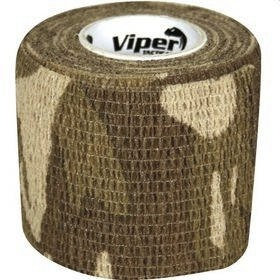 Viper Tactical Tac-Wrap Tape