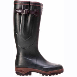 Aigle-Parcours-Boots-ISO-2-Bronze
