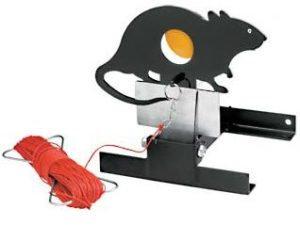 Gamo Field Target Knock'em Down! Rat