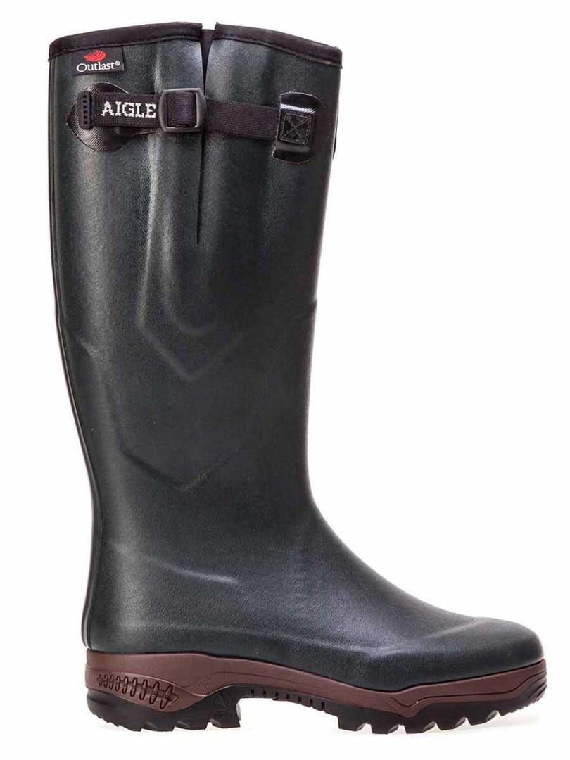 Aigle Outlast 2 Boot