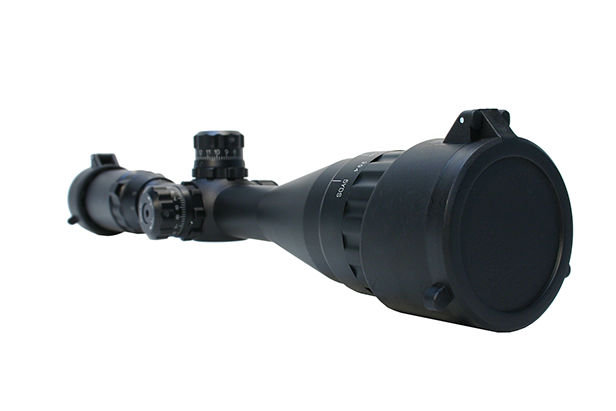 Top Notch LT3 Scope 3-9X40