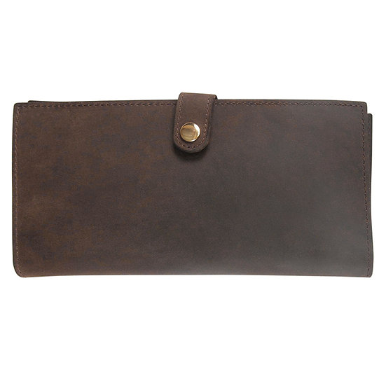 Teales Devonshire Double Shotgun And Fireams Certificate Holder