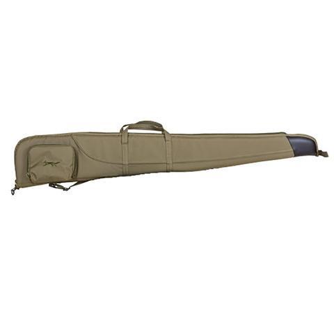 Bonart Shotgun Slip Olive Green