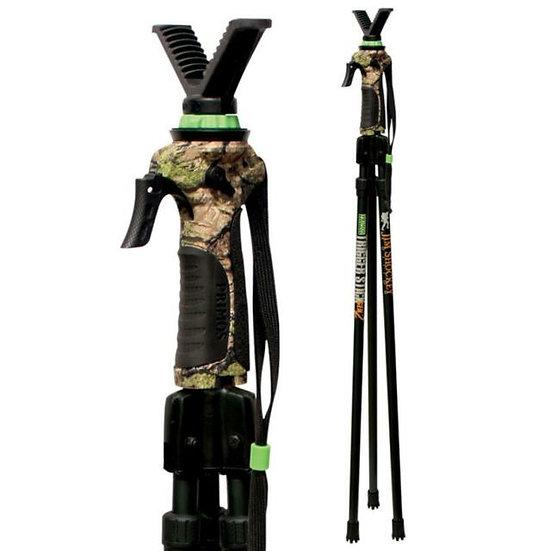 Primos Trigger Stick Gen 2 Deluxe Tall Tripod