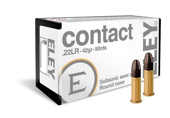 ELEY-contact-22lr-ammunition.jpg