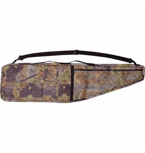 Jack Pyke Rifle Bag in English Oak Camo