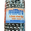 Thumbnail: Milbro Steel BB - Slingshot/Catapult