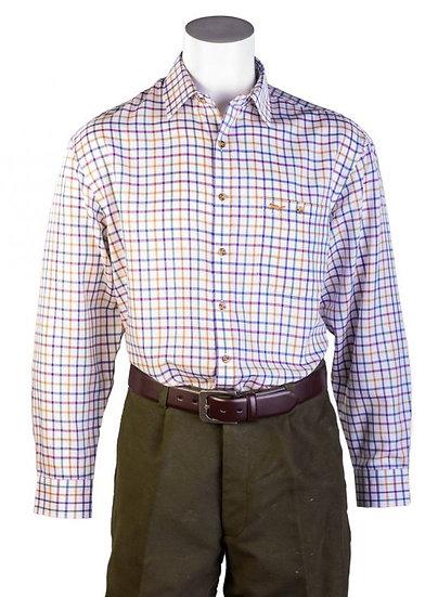 Bonart Oxley Shirt