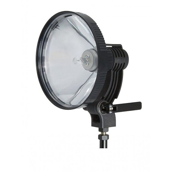 Tracer Remote Sport Light 150mm Vehicle Mounted