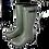 Thumbnail: Jack Pyke Fieldman Wellington Boots