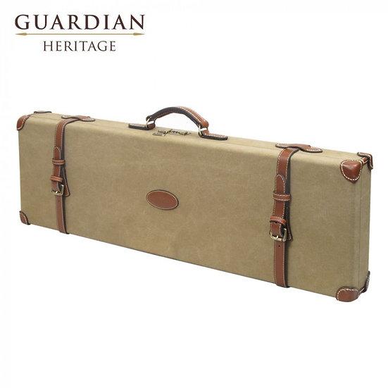 Guardian Heritage Kensington Shotgun Case