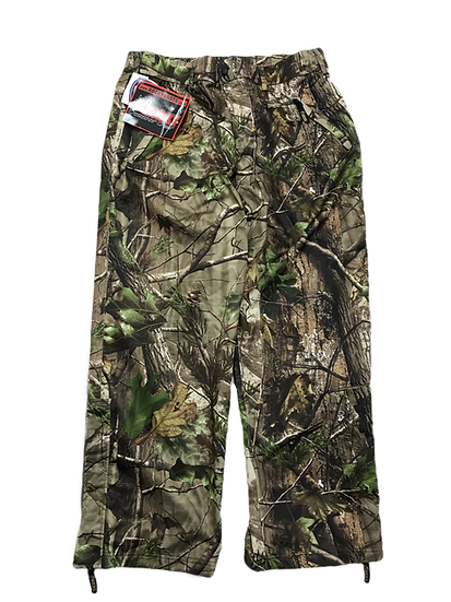 Rocky Realtree APG Camo Waterproof Breathable Shooting Trousers