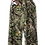 Thumbnail: Rocky Realtree APG Camo Waterproof Breathable Shooting Trousers