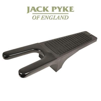 Jack Pyke Boot Puller