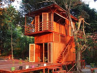 Eco lodge Kunda.jpg