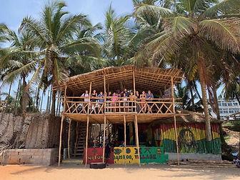 Natural Bamboo Village3.jpg