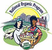 250px-National_Organic_Program.jpg