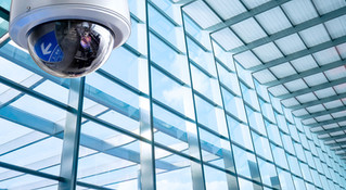 Security-camera-2.jpg