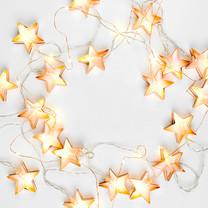 31 декабря – 1 января: выходные дни 2 – 10 января: с 11:00 до 19:00  11 – 12 января: выходные дни