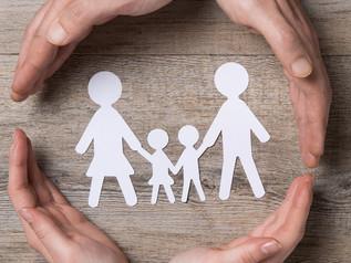 Centro servizi di sostegno alla famiglia