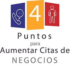 4 Puntos Lead 1.jpg