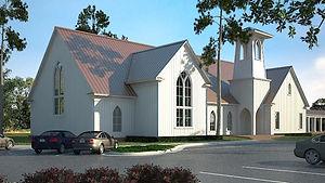 idea for new church 2011.jpg