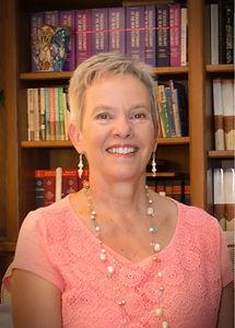 Carol Benton bookcase.jpg